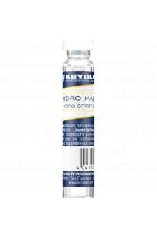 Kryolan - Hydro Spirit Gum...