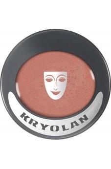 Kryolan - Lip Glisser -...