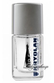 Kryolan - Lip Fix -...