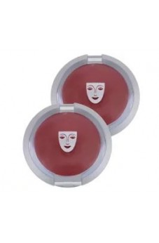 Kryolan - Cream Blusher -...