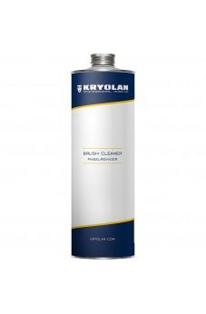 Kryolan - Brush Cleaner -...