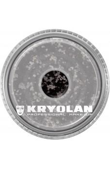 Kryolan - Polyester Glimmer...