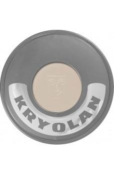 Kryolan - Cake Make-Up -...