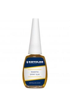 Kryolan - Mastix Spirit Gum...
