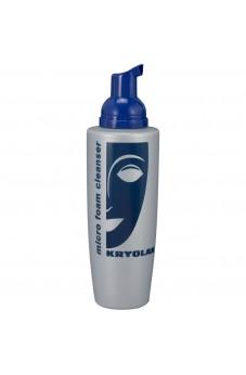 Kryolan - HD Micro Foam...
