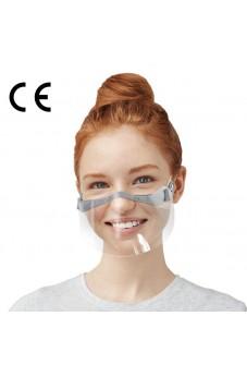 Cerkamed - Face Shield...