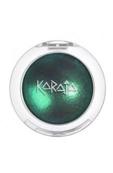 Karaja - Aquacolor...