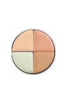Karaja - Palette Cream...