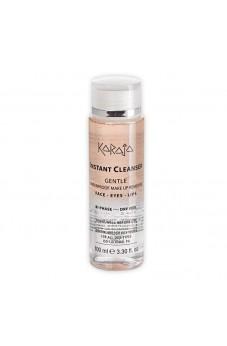 Karaja - Instant Cleanser -...