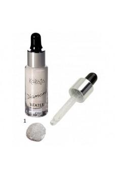 Karaja - Diamond Water Nr.1...