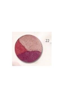 Karaja - Aquacolor Nr.22 -...