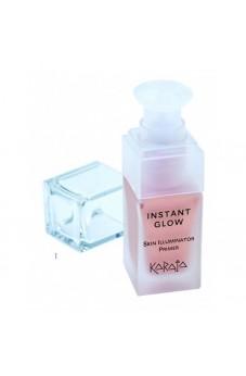 Karaja - Instant Glow Nr.1...