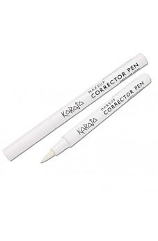 Karaja - Corrector Pen -...