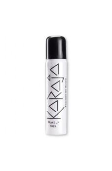 Karaja - Make Up Fixer -...