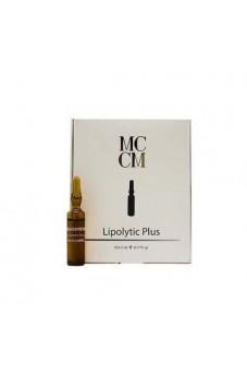 MCCM - Lipolitic Plus -...
