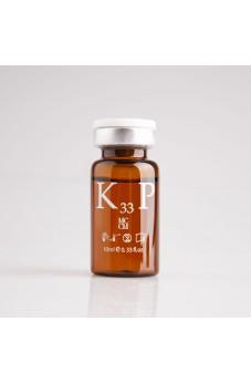 MCCM - Peeling K33P -...