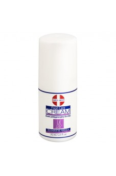 Beta Skin - Foot care 75ml