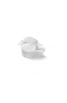 LIGASANO - biały bandaż,...