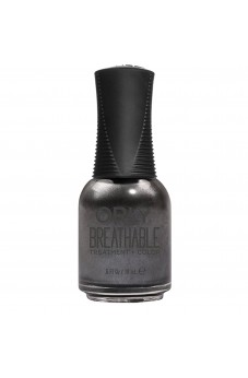 ORLY - Lakier Breathable...