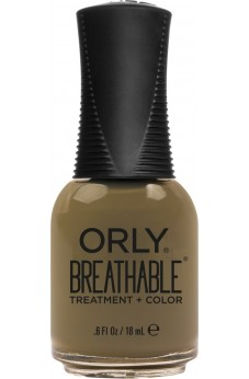 ORLY - Breathable lakier...