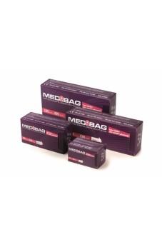 MediLab - MediBag torebki...