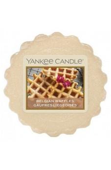 Yankee Candle - Belgian...