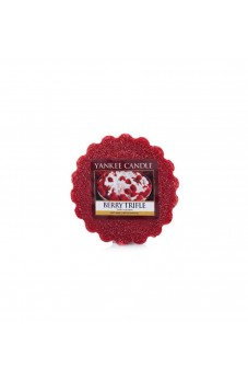 Yankee Candle - BERRY...
