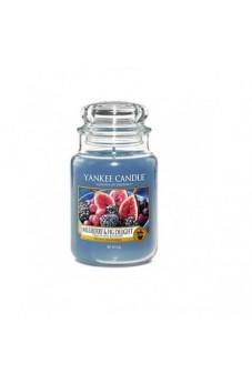Yankee Candle swieca zapachowa