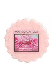 Yankee Candle - Blush...