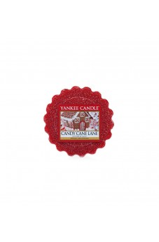 Yankee Candle - CANDY CANE...