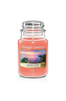 Yankee Candle - CLIFFSIDE...
