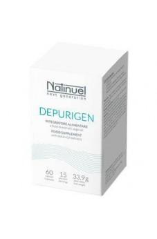 Natinuel - Depurigen 60...