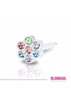 Blomdahl - Daisy Light/...