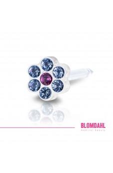 Blomdahl - Daisy...