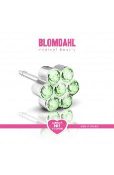 Blomdahl - Plastik medyczny...