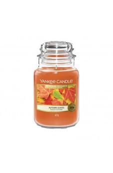 Yankee Candle - AUTUMN...