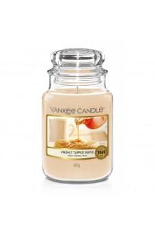 Yankee Candle - FRESHLY...