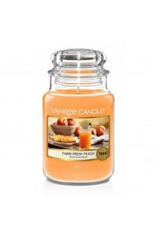 Yankee Candle - FARM FRESH...