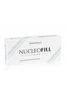 Nucleofill Strong 1,5ml -...