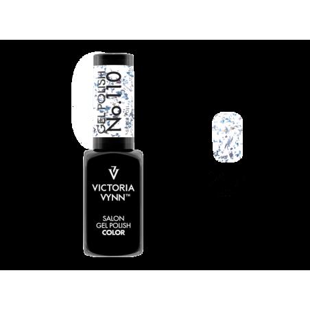 Victoria Vynn lakiery