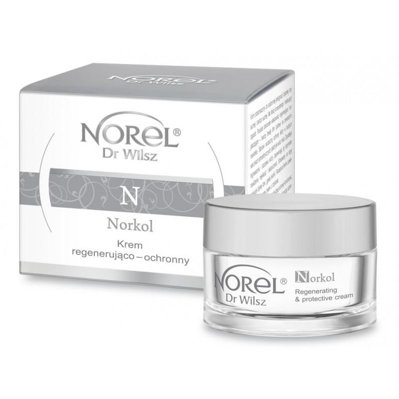 Norel