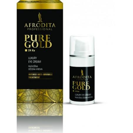 Afrodita Kozmetika