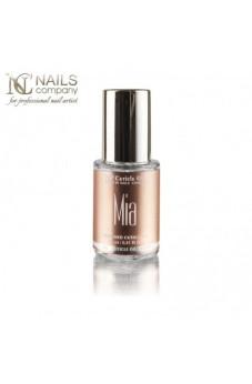 NC Nails Company - Oliwka...
