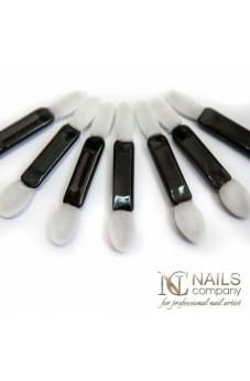 NC Nails Company - Pacynka...