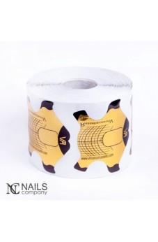 NC Nails Company - Formy do...