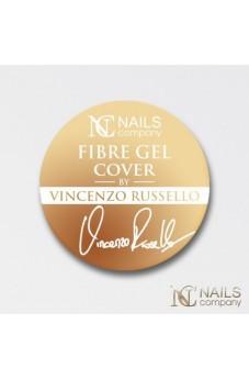 NC Nails Company - Żel...
