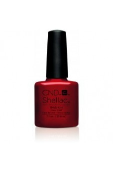 Shellac - Brick Knit - 7,3ml