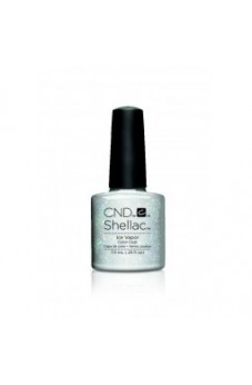 Shellac - Ice Vapor - 7,3ml