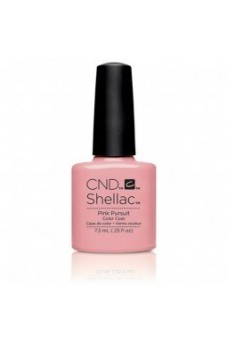 Shellac - Pink Pursuit - 7,3ml