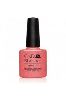 Shellac - Sparks Fly - 7,3ml